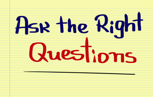 Virtual Assistant Interview Questions